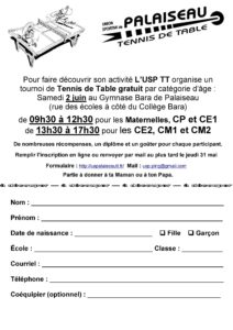 2018 - Fiche inscription PPP -page-001